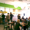 Chopped Leaf, Fast Casual Healthy Fast Food, Arrives in Dawson Creek Co-Op Mall