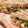 Sandwiches & Quesadillas