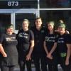 The Chopped Leaf Fremont Village Restaurant Opening