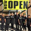 Chopped Leaf Fremont Village Port Coquitlam Team Now Opening