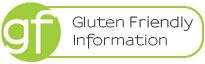 GlutenFriendlyInfo-02