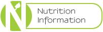 NutritionInfo-02