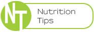 NutritionTips-02