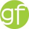 gluten_free_lg