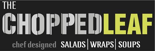 Choppedleaf_2