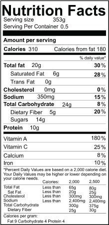 beetbowlnutrition